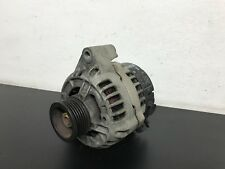 Orig. Mercedes SLK R170 200 Kompressor Lichtmaschine 90A A0091547602 Generator