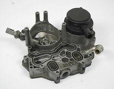 ORIGINALE Audi a4 8e a6 4f a8 4e 2.7 3.0 TDI SCAMBIATORE FILTRO OLIO 059115397k