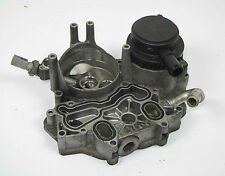 Original Audi A4 8E A6 4F A8 4E 2.7 3.0 TDI Ölkühler 059115397K Ölfilter