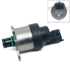 5.9L FCA Fuel Injection Pressure Regulator For Dodge Ram 2500 3500 2003-2007