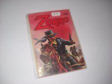 LA FRUSTA DI ZORRO N. 5 CERRETTI EDITORE 1973 No Diabolik !!!