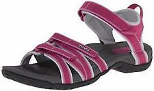 Unbranded Women's No Pattern Sports Sandals & Beach Shoes