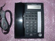 KX-TA30830 black for the KX-TA308 KX-TA824  only  Question? Call Bob