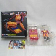 Takara Tomy Transformers Masterpiece MP-9 RODIMUS CONVOY Action Figure Japan F/S