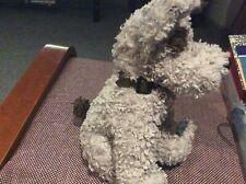 TY Taffy Buddy Dog