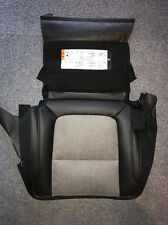 HB5Z-7863804-DA Ford Explorer Third Row Seat Cover Right Lower