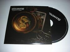 Soulsavers - Kingdoms of Rain - Single track