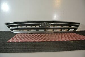 2002-2004 KIA SPECTRA FRONT GRILL OEM, 104-59060
