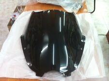 cupula de doble burbuja hyosung gt gtr 250 650 125 05 06 07 08 09 10 2005 2006