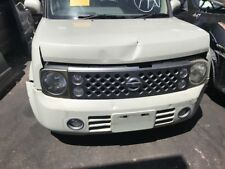 Nissan YZ11 Cube vehicle wrecking for parts Price for Right Side Door Glass