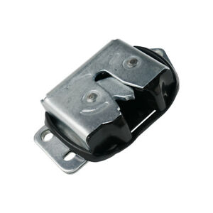 Tailgate Rear Back Door Lock Latch Replacement 69350-95J01 For Toyota Hiace Dyna