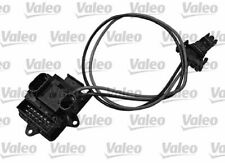 Interior Blower Resistor FOR MAZDA 6 I 1.8 2.0 02->07 Hatchback Petrol GG Valeo