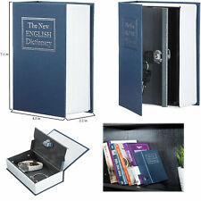 Book Safe for sale | eBay