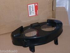 Couvercle SUP Tableau de bord nu Honda NTV 650 Deauville 1998-2005 37102-mbl-611