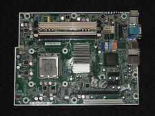 HP Compaq 6000 Pro MT Mainboard Motherboard Sockel 775