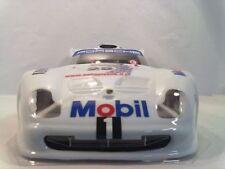 Porsche 911 GT1 evo karosserie BODY 1:8 Radstand 325 mm On-Road TOURENWAGE