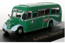DIE CAST ATLAS  COLLECTIONS RON W. DEW BEDFORD OB   SCALA 1/72 [103]