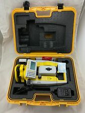 South Reflectorless 500m laser total station NTS-332R5 with A prism  1PCS