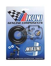 Genuine Mikuni OEM Carburetor Rebuild kit for KTM