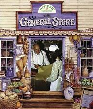 The General Store (Historic Communities), Kalman, Bobbie, 0865054622, Book, Acce