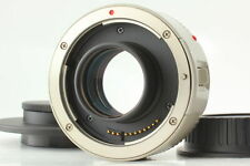 ☆[Top MINT] Canon Extender EF 1.4x Teleconverter Lens for EOS EF From JAPAN