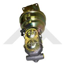 Performance Power Brake Booster Conversion Kit Jeep CJ Wrangler YJ RT31011