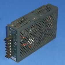 LAMBDA 24V 2.4A POWER SUPPLY EWS50-24
