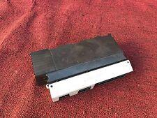 AUDI A6 S6 C6 BOSE SOUND AMPLIFIER ASSEMBLY OEM
