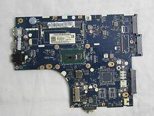 Lenovo m30-70 scheda madre per sistemi 5b20g18957 zius 6/s7 la-a321p i3-4030u Scheda Madre Difettoso