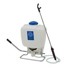 Aqua Systems 15L Backpack Garden Sprayer