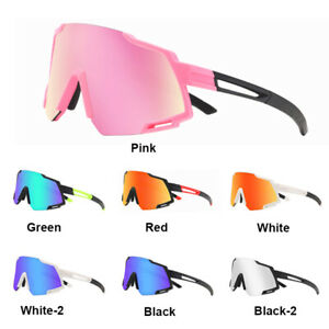 Cycling Goggles Sunglasses Sport Cycling Glasses Running Fishing Fashion Eyewear
