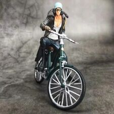 japan import One Piece PREMIALIVE figure Carew in Oasis