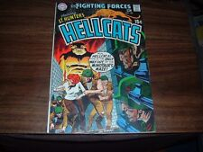 Our Fighting Forces 122-173----lot of 25 comic books