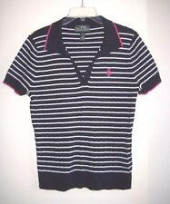 Ralph Lauren Polo Shirt Regular Tops & Blouses for Women