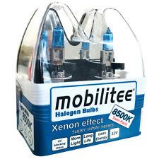 XENON OPTIK HALOGEN LAMPEN 12V H1 H3 H4 H7 H8 H11 HB3 HB4 W5W 9006 Xenon LOOK