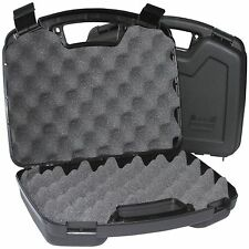 Gun Cases For Sale Ebay