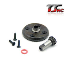 Metal Bevel Gear set for 1/5 FS Racing//MCD/CEN/REELY RC car gas parts