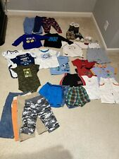 First Year If Life Baby Boy Assorted Lot