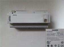 Siemens PXC200-E.D Automationsstation  121026A6230 14-3 #3664