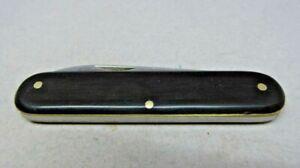 Wenger / Wengerinox / Basler Feuer 82mm Swiss Army Knife