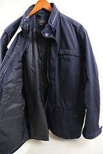 Rodd & Gunn Water Proof Glovers Nylon Jacket Size XXL  RETAIL $345