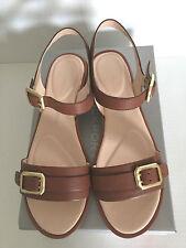 Rockport Moka Buckle Ankles -  Size US9.5 /UK 7 /EUR 41 /26.5 cm - Brand New