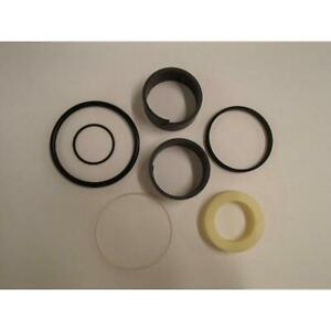 Track Adjuster Cylinder Seal Kit Fits CAT Fits Caterpillar D4C D4D D4E D6B 933C