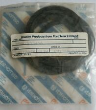 FORD TW & 30 SERIES TRACTOR REAR AXLE INNER DIFF SEAL D8NN2N034AA