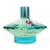 Britney Spears Curious 3.3 oz Eau de Parfum Spray Tester