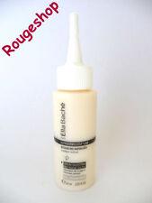 Unbranded Serum Skin Care Moisturisers
