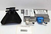 BMW Kafas 2 Videocamera ECU Sistema Lane F16 F86 X6 66519352750 9352750