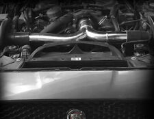 Jaguar F-Pace V6 Supercharged Performance Intake Tube Kit 2015 2016 2017 2018