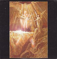 KULA SHAKER - govinda radio mix CD single