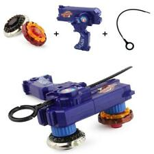 Bey Blade Metal Fusion Toys For Sale Spinning Beyblade Toys Set ,gyroscope Toy W